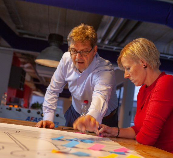 Deykerhoff brainstorm