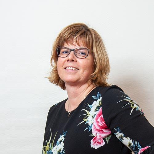 Ellen van Heeswijk